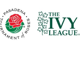 Tournament of Roses/Ivy League