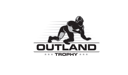 Outland Trophy Logo