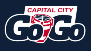 Capital City Go-Go