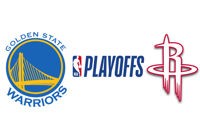 NBA Western Conference Semifinals Preview